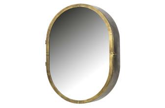 BePureHome Unfold spiegelkast