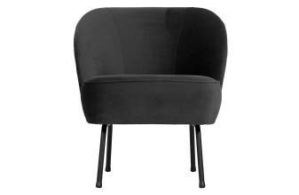 BePureHome Vogue fauteuil
