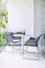 Cane-Line Breeze tuinstoel