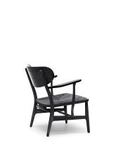 Carl Hansen & Son CH22 fauteuil
