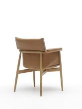 Carl Hansen & Son E005 Embrace stoel