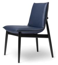 Carl Hansen & Son E004 Embrace stoel