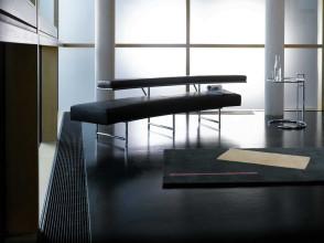 ClassiCon Adjustable Table E 1027 bijzettafel 52