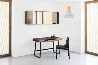 ClassiCon Cypris spiegel 180x60