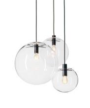 ClassiCon Selene hanglamp 25cm
