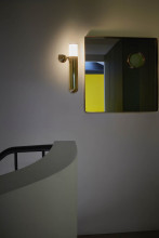 DCW éditions ISP R wandlamp LED