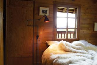 DCW éditions Lampe Gras N217 wandlamp met conische lampenkap