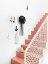 Design House Stockholm Arrow kapstok