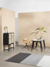 Design House Stockholm Fields vloerkleed 200x300