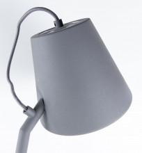 Design House Stockholm Mañana vloerlamp