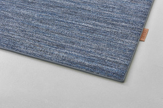 Desso Denim 242.133 vloerkleed 200x300 blind banderen