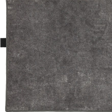 Desso DessoEX 4 vloerkleed 200x300 blind banderen