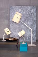 Diesel Fork tafellamp