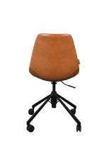 Dutchbone Franky bureaustoel