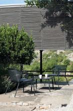 Emu Darwin chair tuinstoel