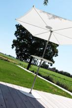 Extremis Inumbrina parasol 250cm