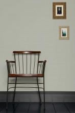 Farrow & Ball Hout- en metaalverf binnen Lamp Room Gray (88)