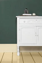 Farrow & Ball Krijtverf Green Smoke (47)