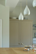 Farrow & Ball Krijtverf London Stone (6)