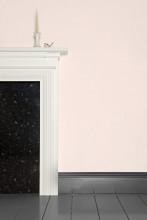 Farrow & Ball Krijtverf Middleton Pink (245)