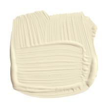 Farrow & Ball Hout- en metaalverf binnen Off White (3)