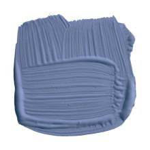 Farrow & Ball Krijtverf Pitch Blue (220)