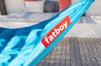 Fatboy Headdepleck hangmat