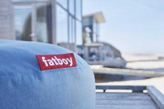 Fatboy Pupillow kussen 66x40
