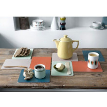 Ferm Living Buttering Board bord