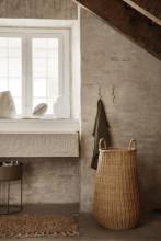 Ferm Living Amass badmat 70x50