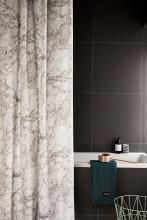 Ferm Living Bath Towel badlaken