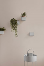 Ferm Living Wandkast vierkant