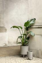 Ferm Living Bau plantenbak small