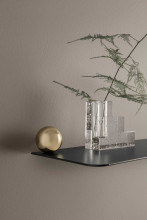 Ferm Living Flying Shelf Cylinder wandplank