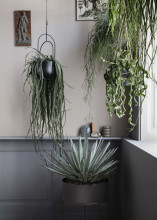 Ferm Living Hanging deco plantenbak