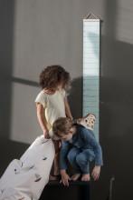 Ferm Living Kids groeimeter