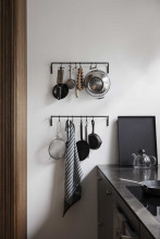 Ferm Living Kitchen Rod rek