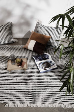 Ferm Living Ripple Karaf set small