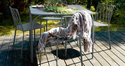 Fermob Kintbury tuinstoel