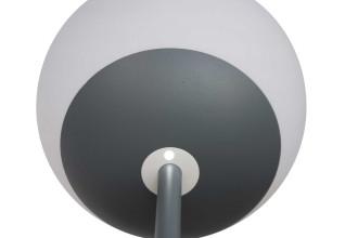 Fermob MOOON! Vloerlamp H134 LED