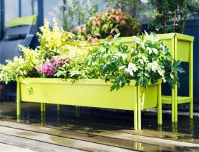 Fermob Terrazza plantenbak large