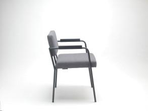 FÉST Monday Armchair stoel