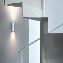 Flos Clessidra Indoor wandlamp LED 20 graden