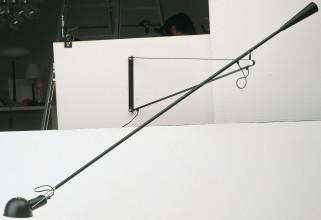 Flos 265 wandlamp