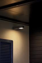 Flos 45 ADJ 1 wandlamp LED 3000K