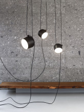 Flos Aim hanglamp LED
