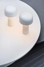 Flos Bellhop tafellamp LED