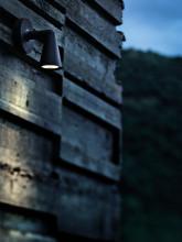 Flos Belvedere Spot Wall wandlamp