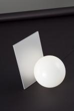 Flos Extra T tafellamp LED