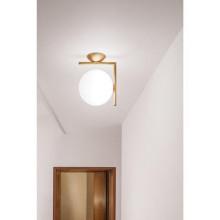 Flos IC Lights C/W1 wandlamp